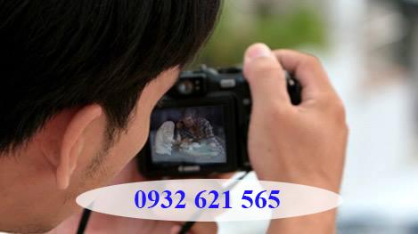 Dịch vụ thám tử điều tra theo dõi chuyên nghiệp tại Phú Nhuận