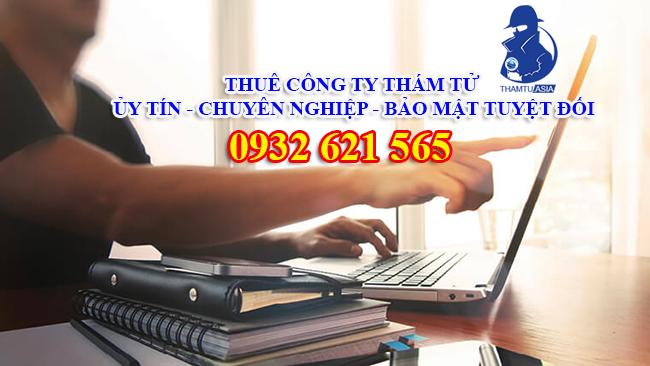 Dịch vụ tìm người mất tích tại Nha Trang – Khánh Hòa