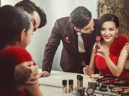 Phụ nữ chán chồng, gia tăng tan vỡ trong hôn nhân