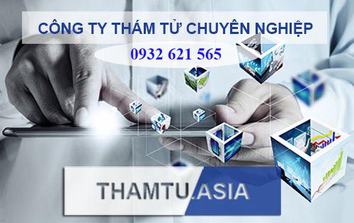 Thám tử tư theo dõi giám sát – thamtuchuyennghiep.com.vn